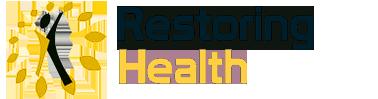 Restoring Health